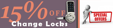 Locksmith Schaumburg offer